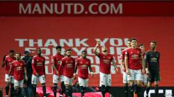 Man Utd cancel Preston friendly due to suspected COVID-19 cases