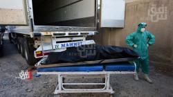 حالة وفاة جديدة بسجن الحوت لنزيل مدان بالإرهاب ومحكوم بالاعدام