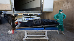 Iraqi MoH warns: there will be more mortalities