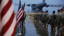 VOA: Will winding down the U.S. combat mission in Iraq affect anti-IS efforts in Syria?