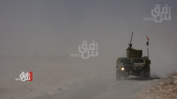New details about ISIS attack on the Iraqi Army military points