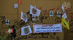 IRAC denies any truce between its factions and the U.S. in Iraq