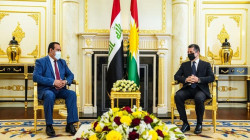 PM Barzani emphasizes the need to secure the appropriate atmosphere for the elections