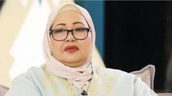 وفاة احدى عمالقة الفن الكوميدي الكويتي في لندن