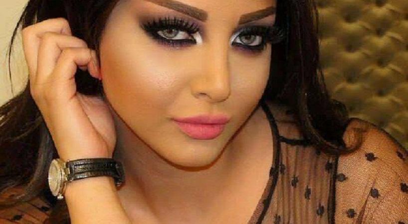 فيديو.. فنانة لبنانية تلجأ للإثارة خلال الترويج لأغنيتها