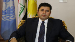 KRG rejects the Federal Supreme Court's appeal against establishing an ISIS crimes' court in the region