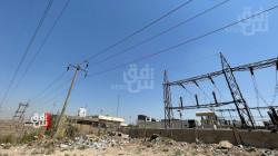 Terrorist attack targets the Diyala – Mirsad supply line