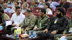 قسد تتوعد باستعادة المناطق المحتلة وتتطلع للحوار مع دمشق