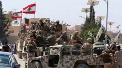 """الجيش يطوق اشتباكات حزب الله و""""عرب خلدة"""" ويغلق الطرق المؤدية للبلدة"""