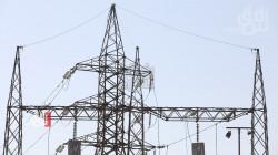 ديالى.. عودة الكهرباء لثلاث وحدات إدارية تعرضت لهجوم داعش