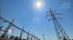 وكالة الاستخبارات تحبط عملية تفجير برجين للطاقة الكهربائية في الانبار