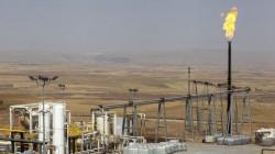 فريق زلزالي يضع يده على خزين غازي كبير في محافظة عراقية