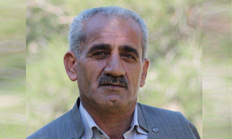 Erbil court sentences three accused of Qader Qadiri's assassination to death
