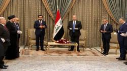 أول تعليق سياسي على تحرك الكاظمي لاستضافة قمة إقليمية في بغداد