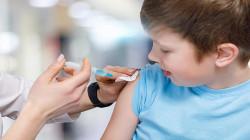 الإمارات تبدأ تطعيم لقاح كورونا للأطفال من سن الثالثة