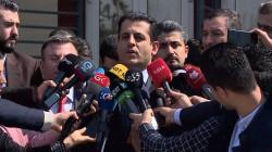 وزير صحة إقليم كوردستان يتوقع إنحساراً سريعاً للموجة الجديدة لكورونا