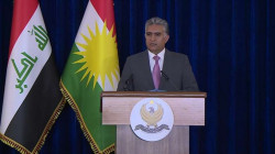 KRG: we insist on establishing a specialized court for ISIS crimes