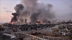 المجهول يحيط بلبنان مع ذكرى انفجار المرفأ: ماذا سيحصل غدا؟