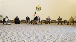 الكاظمي: هنالك تعمد بأن يستمر العراق بالفوضى وإضعاف الدولة