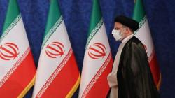 وفد سعودي يشارك في مراسم تنصيب الرئيس الإيراني الجديد