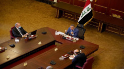 PM al-Kadhimi orders intensive security measures ahead of the elections