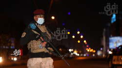 Two attacks in Baghdad within an hour