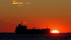 للأسبوع الثاني .. انخفاض صادرات العراق النفطية لأمريكا