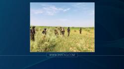 """مسؤولون يحذرون من """"عقل تدميري"""" يهدد أمن وإقتصاد محافظة عراقية"""