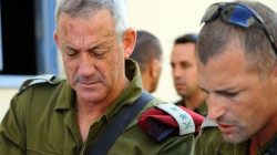 Israel Says Military Action May Be Needed to Stop Iran Attacks