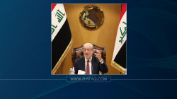 Iraq might re-impose a 24-hour curfew, Official says