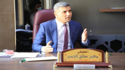 MoF has not yet paid Basra debts, official says