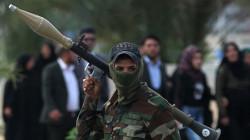 "P""RO-Iranian Militias are a real threat to Iraq"", Saudi prince says"