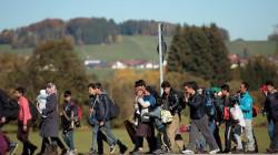 خلاف بين دولتين يفتح طريقاً للعراقيين صوب أوروبا