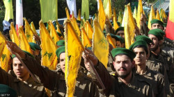 U.S. issues sanctions tied to supporters of Hezbollah, Iran
