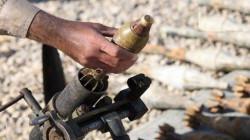 جريح بنزاع عشائري أستُخدمت فيه الأسلحة الثقيلة جنوبي العراق