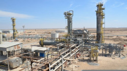 U.S. downsizes crude imports from Iraq, EIA said