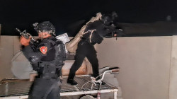 اعتقال قيادي بداعش من أُسرة معروفة بالتنظيم في نينوى