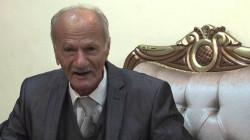 Kurdish artist dies at 79