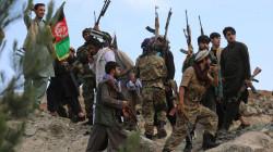 طالبان تسيطر على مراكز نصف الولايات الأفغانية وتقطع الكهرباء عن العاصمة كابل