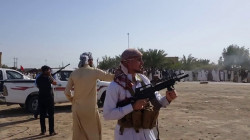 One injured in a clan conflict in Baghdad