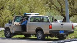 حكومة إقليم كوردستان ترسل مزيدا من القوات الأمنية للمنافذ الحدودية