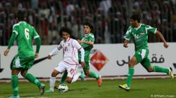 """خروقات بـ""""خليجي-21"""" تبعد مرشحين لعضوية اتحاد الكرة العراقي"""