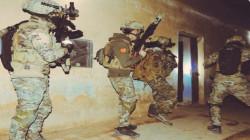 SDF apprehends two ISIS terrorists in Deir Ezzor