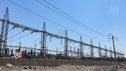 160 transmission towers were attack in past seven months, Ministry says