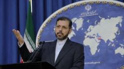 طهران تعلق على حراك بغداد لقمة الجوار: سنقرر بناء على الرسالة التي نتلقاها
