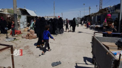 Iraqi refugee killed and others wounded in an armed attack