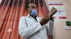 19 حالة وفاة جديدة وأكثر من 2500 إصابة بفيروس كورونا في إقليم كوردستان