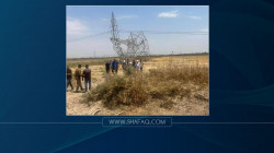Security authorities roll plans to protect power transmission towers