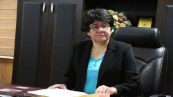 """Kurdistan's Minister of Labor and Social Affairs  prosecute companies for """"violating"""" workers' rights"""