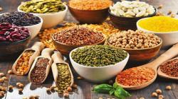 جمعية البقوليات التركية: العراق استحوذ على 28% من منتجاتنا